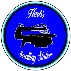 Herb's Scrolling Station